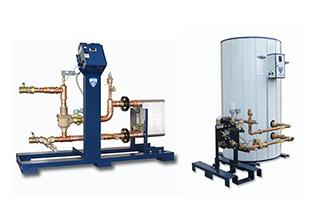 2.echangeur-eau-eau-instantane-ou-avec-reservoir-de-stockage