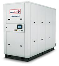 chaudiere-condensation-3