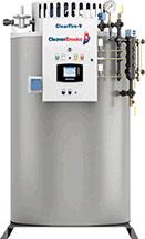 chaudire-a-vapeur-vertical-10–60-bhp